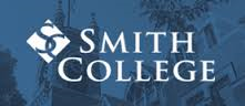 logo Smith College