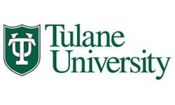 logo-Tulane