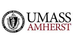 logo-UMASS
