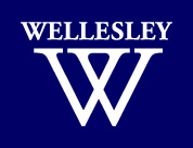 logo2 Wellesley