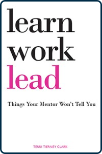 Learn Work Lead